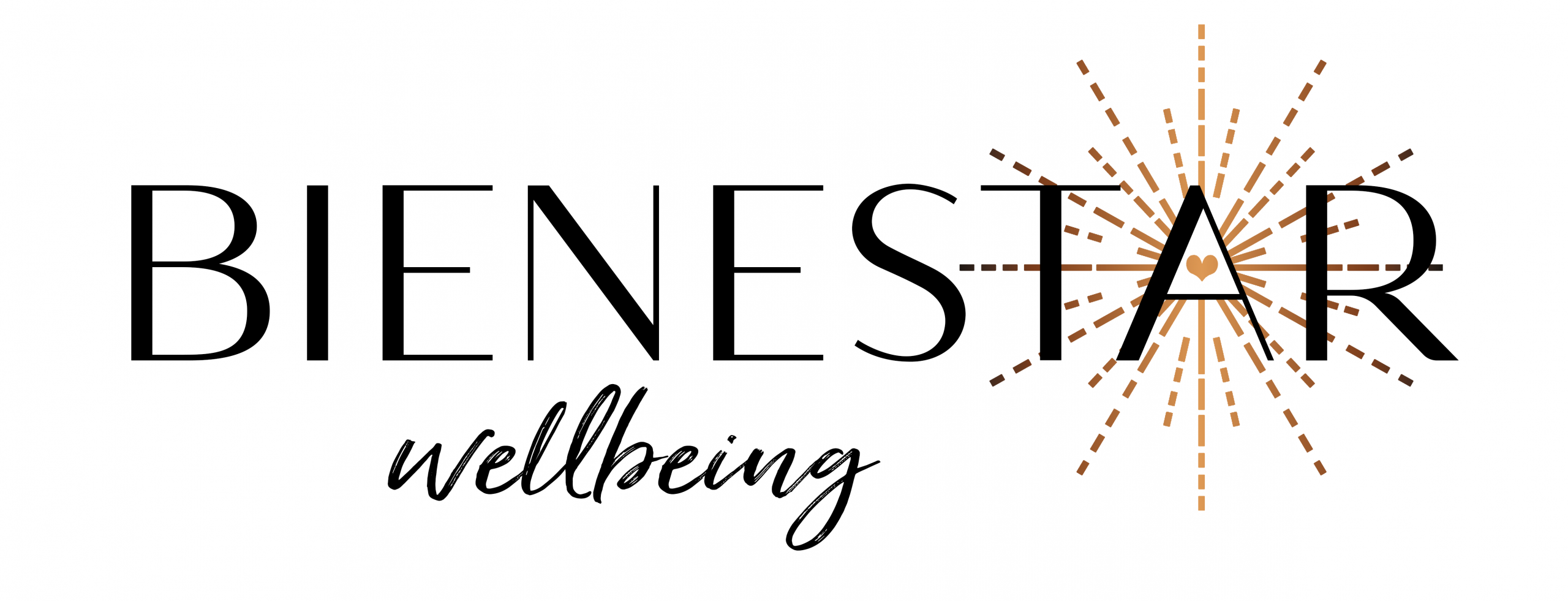 Bienestar Wellbeing - Change Your Life