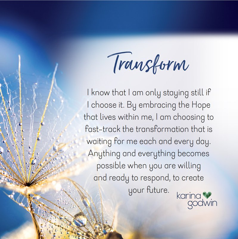 Bienestarwellbeing - transform music