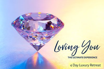 Bienestarwellbeing - loving you retreat