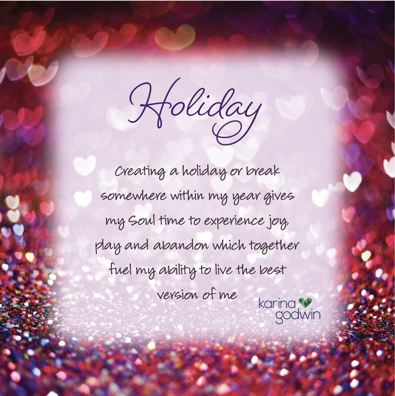 Bienestarwellbeing - holiday music