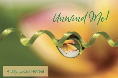 Bienestarwellbeing - unwind retreat