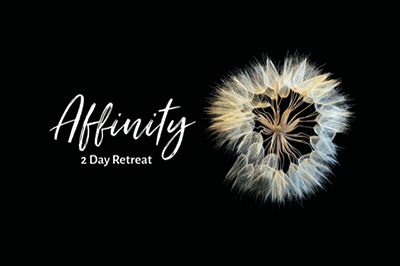 Bienestarwellbeing - Affinity 2 Day retreat